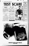 Evening Herald (Dublin) Thursday 01 November 1990 Page 58