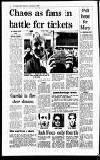 Evening Herald (Dublin) Thursday 08 November 1990 Page 2