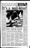 Evening Herald (Dublin) Thursday 08 November 1990 Page 3