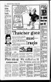 Evening Herald (Dublin) Thursday 08 November 1990 Page 4