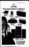 Evening Herald (Dublin) Thursday 08 November 1990 Page 5
