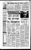 Evening Herald (Dublin) Thursday 08 November 1990 Page 6
