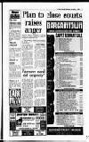 Evening Herald (Dublin) Thursday 08 November 1990 Page 7