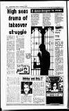 Evening Herald (Dublin) Thursday 08 November 1990 Page 10
