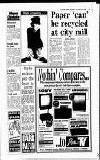 Evening Herald (Dublin) Thursday 08 November 1990 Page 11