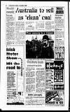 Evening Herald (Dublin) Thursday 08 November 1990 Page 12