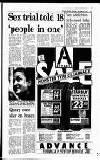 Evening Herald (Dublin) Thursday 08 November 1990 Page 13