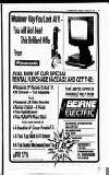 Evening Herald (Dublin) Thursday 08 November 1990 Page 15