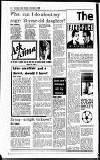 Evening Herald (Dublin) Thursday 08 November 1990 Page 16