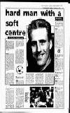 Evening Herald (Dublin) Thursday 08 November 1990 Page 17