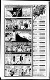 Evening Herald (Dublin) Thursday 08 November 1990 Page 18
