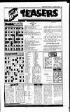 Evening Herald (Dublin) Thursday 08 November 1990 Page 19