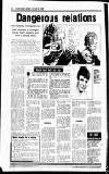 Evening Herald (Dublin) Thursday 08 November 1990 Page 20