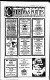 Evening Herald (Dublin) Thursday 08 November 1990 Page 21