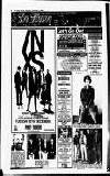 Evening Herald (Dublin) Thursday 08 November 1990 Page 22