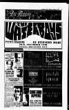 Evening Herald (Dublin) Thursday 08 November 1990 Page 23