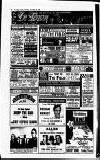 Evening Herald (Dublin) Thursday 08 November 1990 Page 24