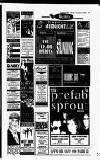 Evening Herald (Dublin) Thursday 08 November 1990 Page 25