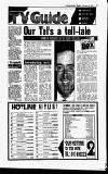 Evening Herald (Dublin) Thursday 08 November 1990 Page 27