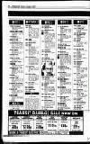 Evening Herald (Dublin) Thursday 08 November 1990 Page 28