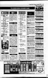 Evening Herald (Dublin) Thursday 08 November 1990 Page 29