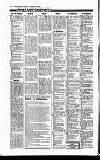 Evening Herald (Dublin) Thursday 08 November 1990 Page 30
