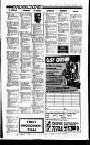 Evening Herald (Dublin) Thursday 08 November 1990 Page 31