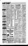 Evening Herald (Dublin) Thursday 08 November 1990 Page 32
