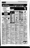 Evening Herald (Dublin) Thursday 08 November 1990 Page 33