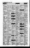 Evening Herald (Dublin) Thursday 08 November 1990 Page 34