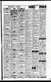 Evening Herald (Dublin) Thursday 08 November 1990 Page 35