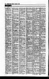Evening Herald (Dublin) Thursday 08 November 1990 Page 36