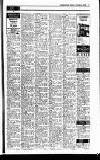 Evening Herald (Dublin) Thursday 08 November 1990 Page 37