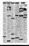 Evening Herald (Dublin) Thursday 08 November 1990 Page 38