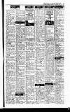Evening Herald (Dublin) Thursday 08 November 1990 Page 39
