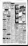 Evening Herald (Dublin) Thursday 08 November 1990 Page 40