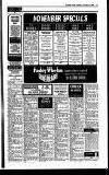 Evening Herald (Dublin) Thursday 08 November 1990 Page 41