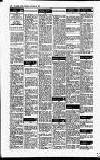 Evening Herald (Dublin) Thursday 08 November 1990 Page 42