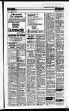 Evening Herald (Dublin) Thursday 08 November 1990 Page 43