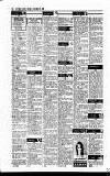 Evening Herald (Dublin) Thursday 08 November 1990 Page 44