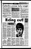 Evening Herald (Dublin) Thursday 08 November 1990 Page 45
