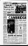 Evening Herald (Dublin) Thursday 08 November 1990 Page 46