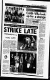Evening Herald (Dublin) Thursday 08 November 1990 Page 47
