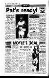 Evening Herald (Dublin) Thursday 08 November 1990 Page 48