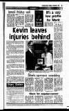 Evening Herald (Dublin) Thursday 08 November 1990 Page 49