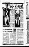 Evening Herald (Dublin) Thursday 08 November 1990 Page 50
