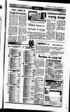 Evening Herald (Dublin) Thursday 08 November 1990 Page 51
