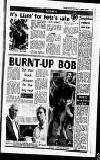 Evening Herald (Dublin) Thursday 08 November 1990 Page 53
