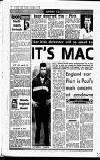 Evening Herald (Dublin) Thursday 08 November 1990 Page 54