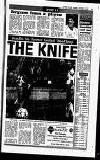 Evening Herald (Dublin) Thursday 08 November 1990 Page 55